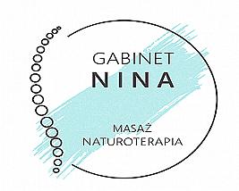 Gabinet Nina Nina Olechowska