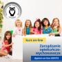 Podstawy zarządzania w działalności opiekuńczo-wychowawczej - kurs online