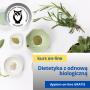 Podstawy dietetyki z elementami odnowy biologicznej kurs online