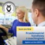 Przedstawiciel handlowy z elementami coachingu - kurs online
