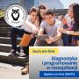 Diagnostyka i programowanie w resocjalizacji z elementami profilaktyki społecznej i wiktymologii - kurs online