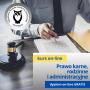 Podstawy prawa karnego, rodzinnego i administracyjnego z elementami wiedzy o wybranych patologiach społecznych - kurs online
