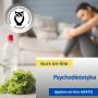 Podstawy psychodietetyki - kurs online