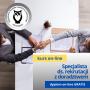 Specjalista ds. rekrutacji z elementami doradztwa edukacyjno-zawodowego kurs online