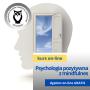 Podstawy psychologii pozytywnej z elementami treningu uważności – mindfulness oraz treningu autogennego - kurs online