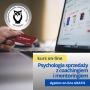 Podstawy psychologii sprzedaży z elementami coachingu i mentoringu - kurs online