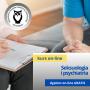 Podstawy seksuologii i psychiatrii z elementami zaburzeń seksualnych w chorobach psychicznych i somatycznych - kurs online
