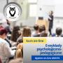 e-Wykłady psychologiczno-pedagogiczne