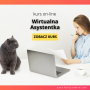 Wirtualna asystentka z elementami marketingu w social media - kurs online