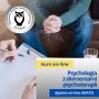 Podstawy psychologii z elementami psychoterapii - kurs online