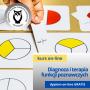 Diagnoza i terapia funkcji poznawczych z podstawami logopedii - kurs online