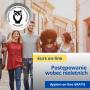 Postępowanie wobec nieletnich w systemie wymiaru sprawiedliwości z elementami suicydologii - kurs online