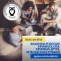 Akademia kryminologii i kryminalistyki - kurs online