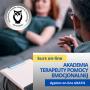Akademia podstaw pomocy emocjonalnej - kurs online