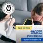 Akademia podstaw psychologii - kurs online
