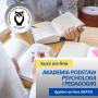 Akademia podstaw psychologii i pedagogiki -  kurs online