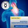 Akademia podstaw psychosomatyki - kurs online