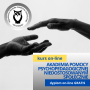 Akademia pomocy psychopedagogicznej - kurs online