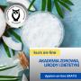 Akademia zdrowia, urody i dietetyki -  kurs online