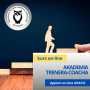 Akademia trenera i coacha - kurs online