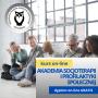 Akademia socjoterapii i profilaktyki społecznej - kurs online