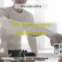 HR Partnerem dla Biznesu