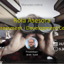Rola Asesora w Assessment i Development Centre