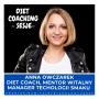 Sesja Diet Coachingu