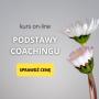 Podstawy coachingu - kurs online