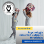 Podstawy psychologii zaburzeń u dzieci i młodzieży z elementami prawa rodzinnego - kurs online