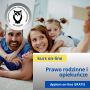 Podstawy prawa rodzinnego i opiekuńczego w praktyce - kurs online