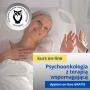Podstawy psychoonkologii z elementami terapii wspierającej i Simontona - kurs online